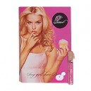 Dessert Kissable CupCake by Jessica Simpson for Woman Sample